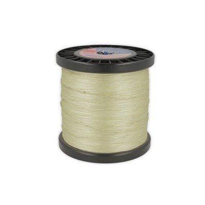 DYNAFORCE DYNEEMA 1000 m 0.50 mm 38 Kg