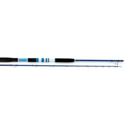 Vara HART BLACK HOLE JIG Sp 2.10m 2sec