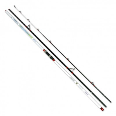 ROD GRAUVELL VERTIX DIAMOND LC-MT 450