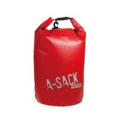HART A-SACK