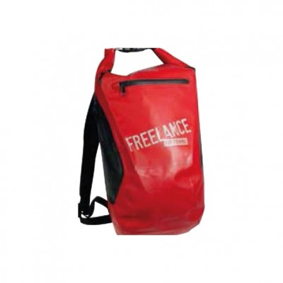 BACKPACK HART FREELANCE