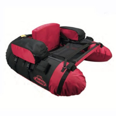 BERKLEY TEC BELLY BOAT PULSE XCD