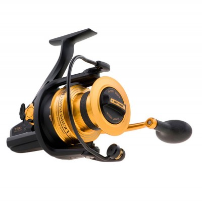 Carrete Penn SPINFISHER 7500LC