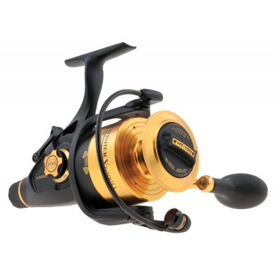 CARRETE PENN SPINFISHER SSV8500LL