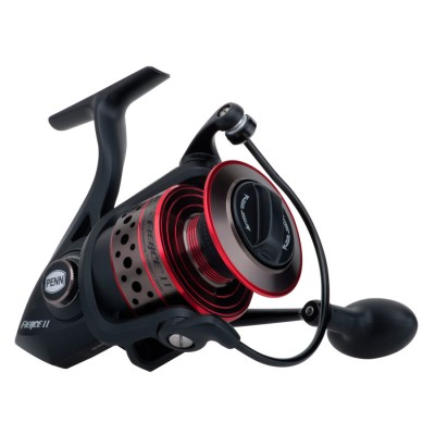 Reel PENN FIERCE II 2000