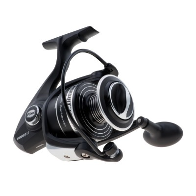 Reel Penn PURSUIT II 8000