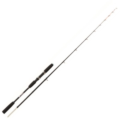 ROD MITCHELL TANAGER 161 40/80 Squid