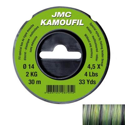 JMC KAMOUFIL