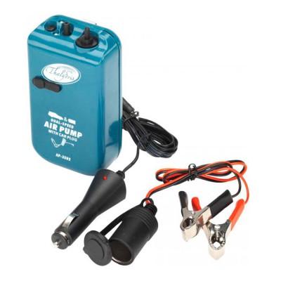 Oxigenador 2 SPEED - 3 FUNÇÕES