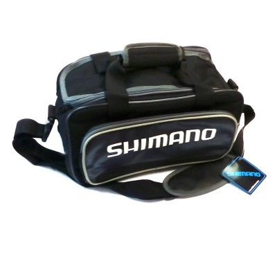 BAG / FRIDGE SHIMANO