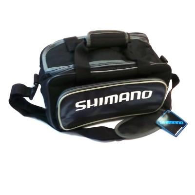 BAG / FRIGORIFICO SHIMANO