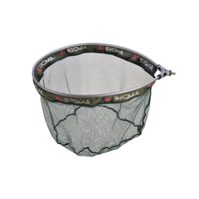 SIGMA MATCH NET MEDIUM