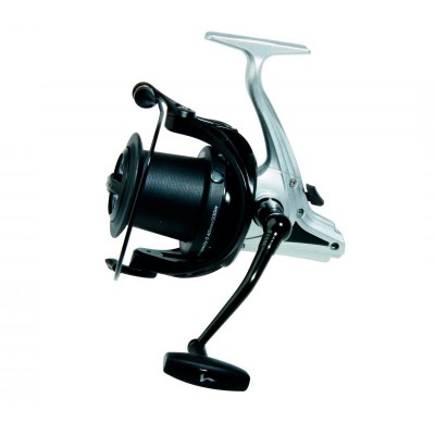 Reel VERCELLI ENYGMA SD - 6+1bb