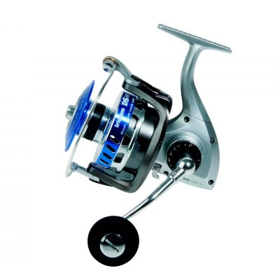 CARRETE IRIDIUM DS DEEP