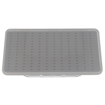 BOX EASY GRIP FOAM BAETIS 180x100x12 mm