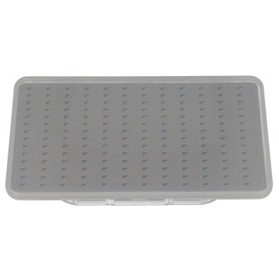 CAJA EASY GRIP FOAM BAETIS 180x100x12 mm