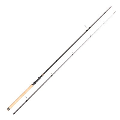 Caña Greys Platinum SL ll 9ft 20-50g