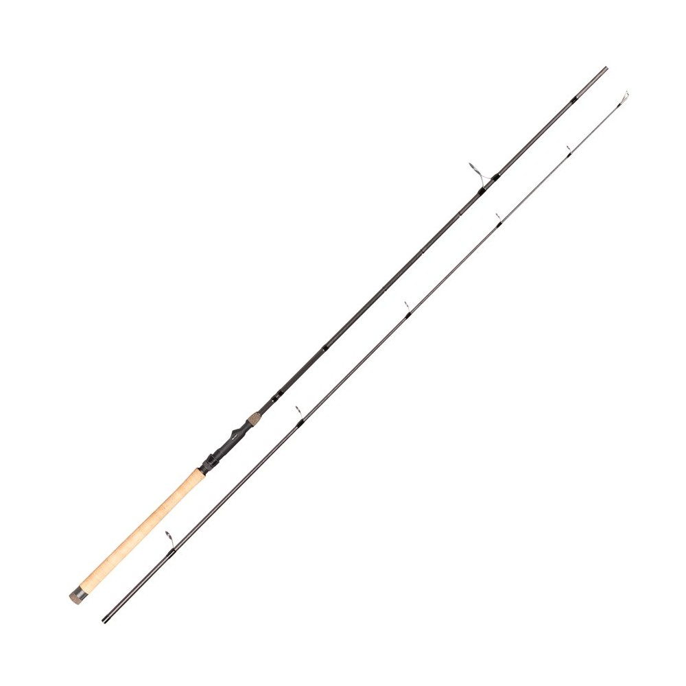 Greys Rod Platinum SL ll 9ft 20-50g