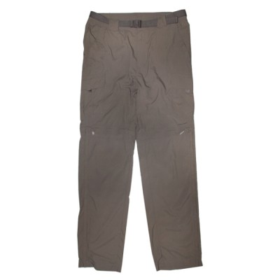 Trousers Columbia SILVER RIDGE T-zip Conv. 255 T/50