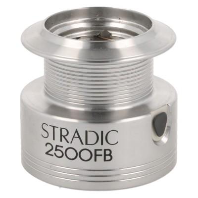 BOBINA STRADIC 2500 FB