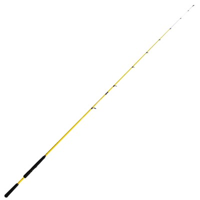 ROD SEA MONSTERS SPECIAL EGING 240