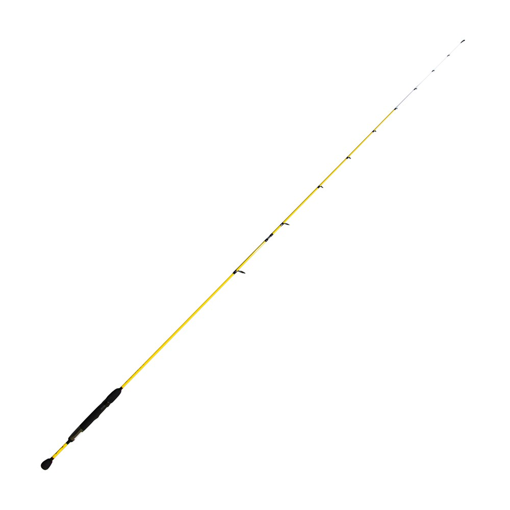 ROD SEA MONSTERS SPECIAL ROCK 2,21 M