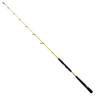 ROD SEA MONSTERS SPECIAL KAYAK 1,63