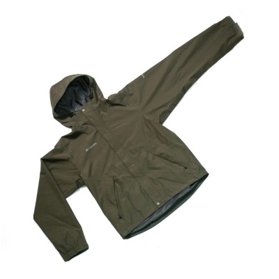 Chaqueta Columbia SHELTER 213 T/M