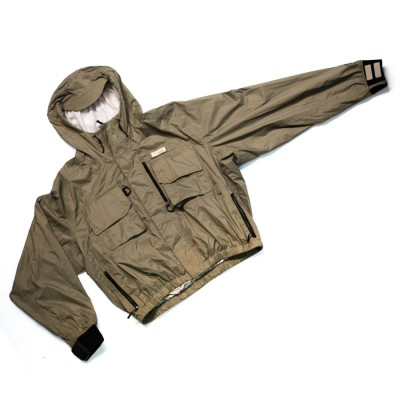 IMPERMEABLE COLUMBIA RAIN DEST. T/XL