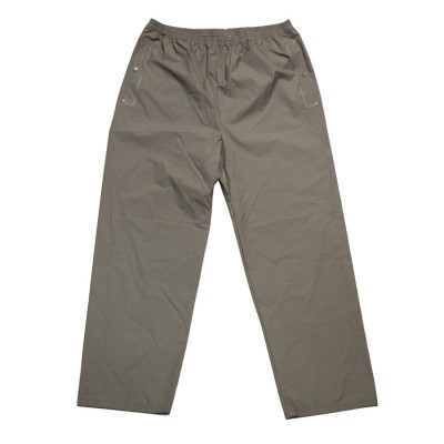 PANTALON AGUA COLUMBIA XL