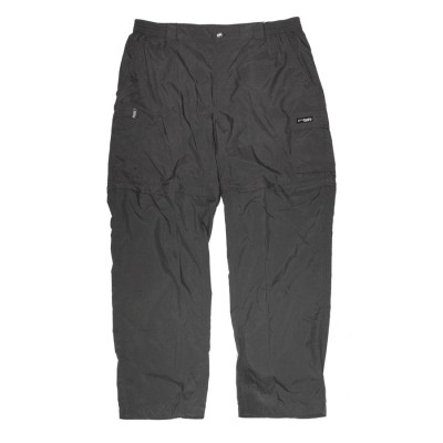 Trousers Columbia CHALLENGER 54