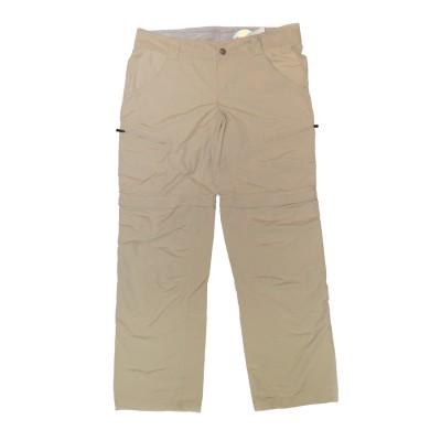 Pantalon Columbia de Mujer RIVER RUNNER 221 Tusk 46