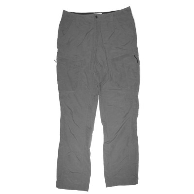 Trousers Columbia RIVER RUNNER 028 Grill T-48