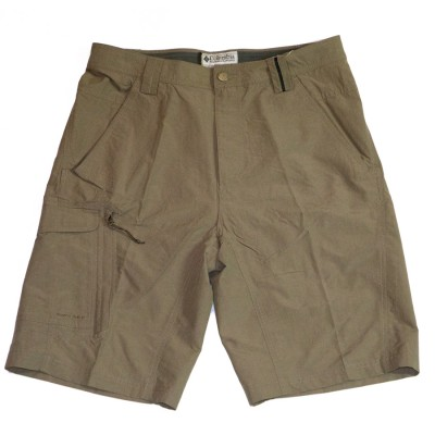 Pantalon Columbia RIVER RUNNER 40