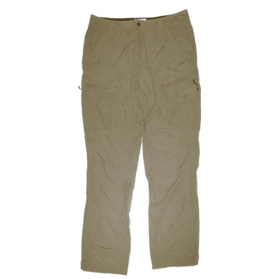 Pantalon Columbia RIVER RUNNER 221 Tusk 46