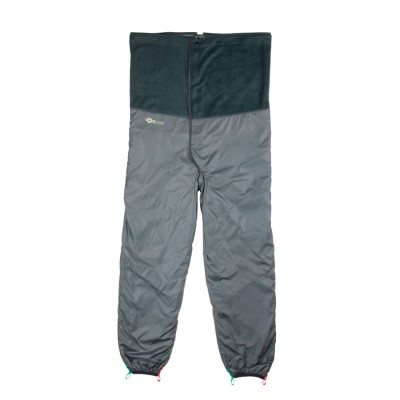 CORE INS WADER LINER S