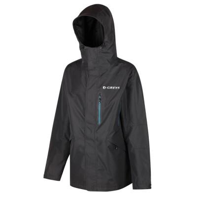 GREYS All Weather Jacket XXL