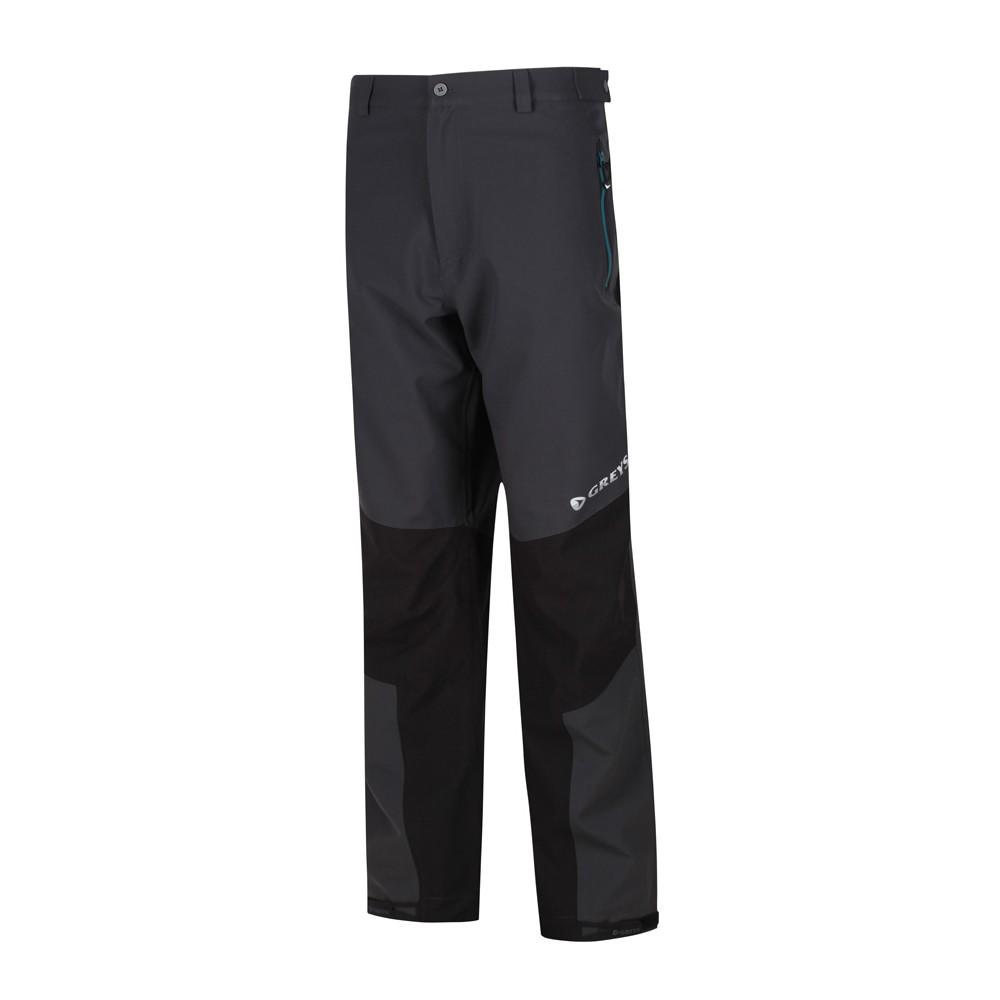 GREYS Waterproof trousers M