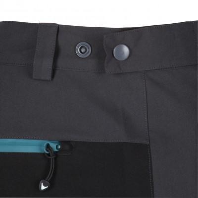 GREYS Waterproof trousers