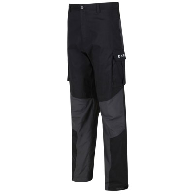 GREYS Technical Fishing Trousers M