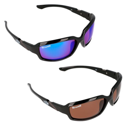 GAFAS POLARIZADAS SEA MONSTERS SEA 4