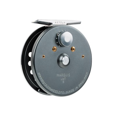 MARQUIS LWT REEL 2/3