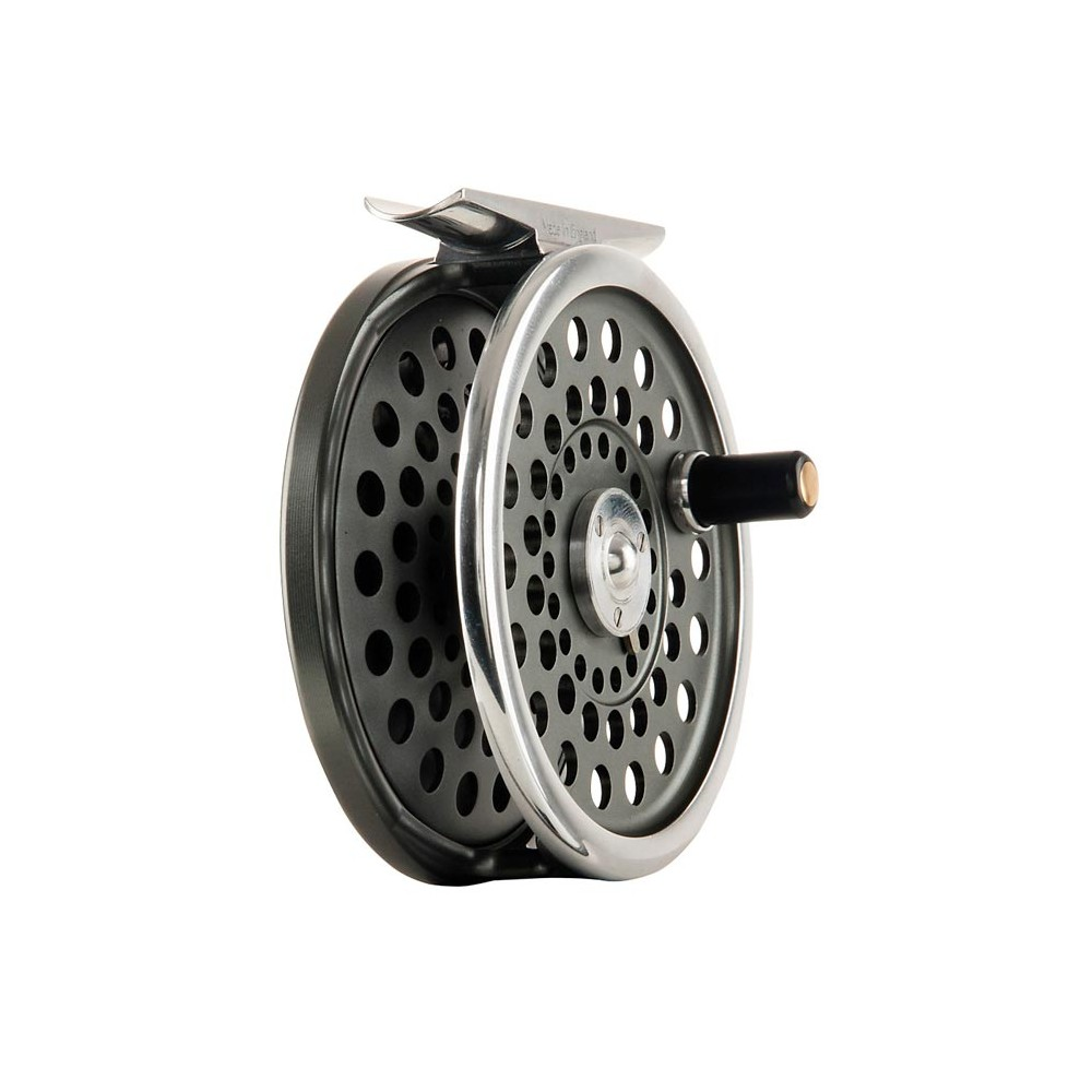 MARQUIS LWT REEL 7
