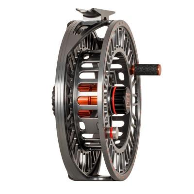 Moulinet HARDY Ultralite MTX 5000