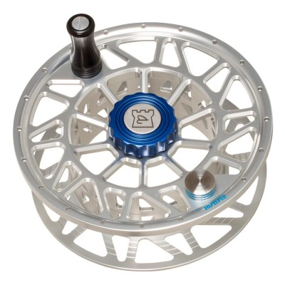 Carrete HARDY SDSL Spool 12000