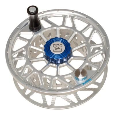Moulinet HARDY SDSL Spool 10000