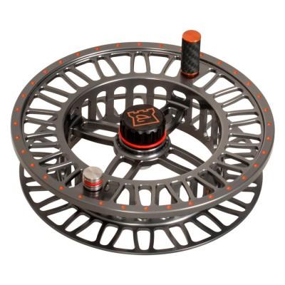 Moulinet HARDY Ultralite MTX spool 5000