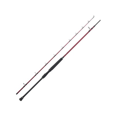 ROD PENN RAMPAGEII Boat 7FT6IN 12lb