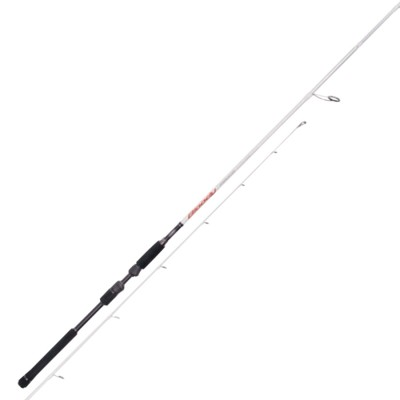 CANA Hart BLOODY OFFSHORE EVO LIGHT 2.44 m