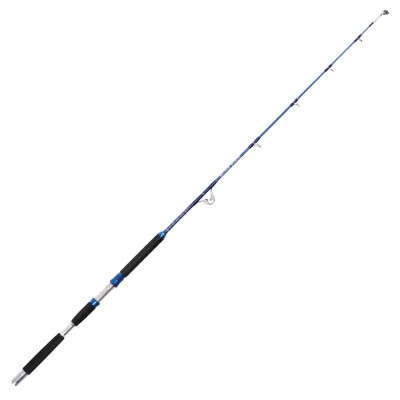 CANNE Hart BLUE FINN - 1.67m-1sec-20/30Lb